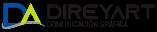 DIREY ART COMUNICACIÓN GRÁFICA